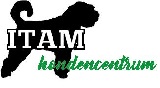 Hondencentrum Itam Academie